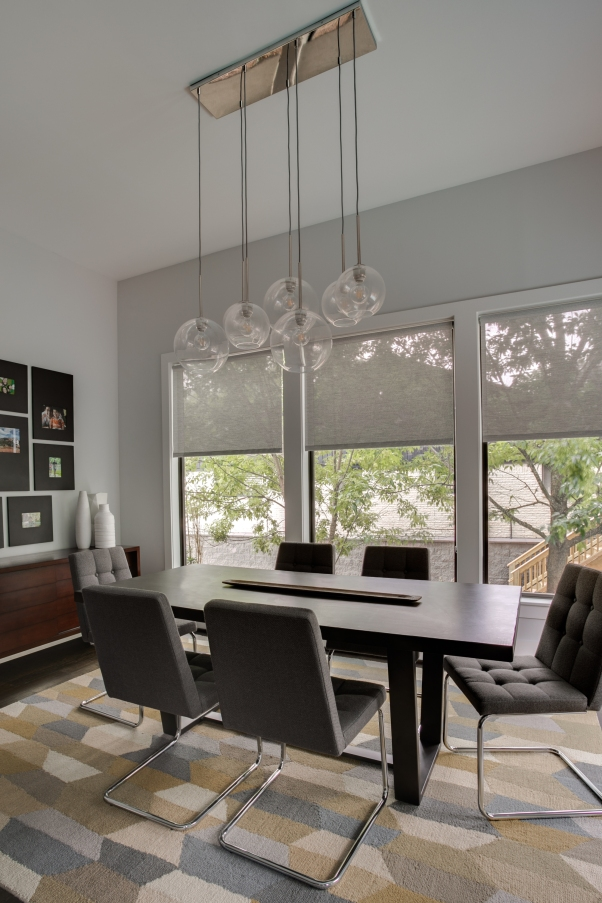 9107-cliffwood-dr-houston-tx-High-Res-2