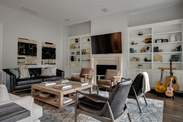 9107-cliffwood-dr-houston-tx-High-Res-7